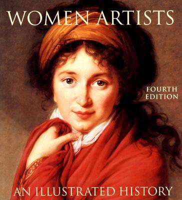 Women Artists By Heller, Nancy G.